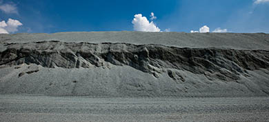 150923_AR_CoalBanner2