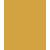 logo THL