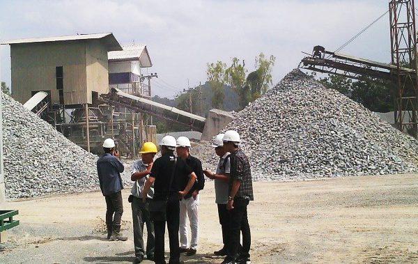 mining saraburi2