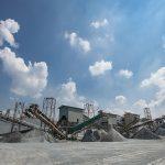 Quarry Mine In Saraburi_01