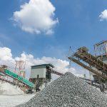 Quarry Mine In Saraburi_02