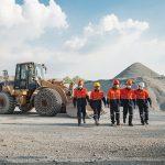 Quarry Mine In Saraburi_06