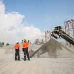 Quarry Mine In Saraburi_08