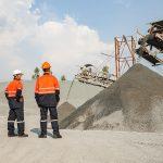Quarry Mine In Saraburi_09