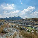 Quarry Mine In Saraburi_11