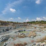 Quarry Mine In Saraburi_12