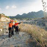 Quarry Mine In Saraburi_15