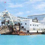 Tin mining in Phuket_03
